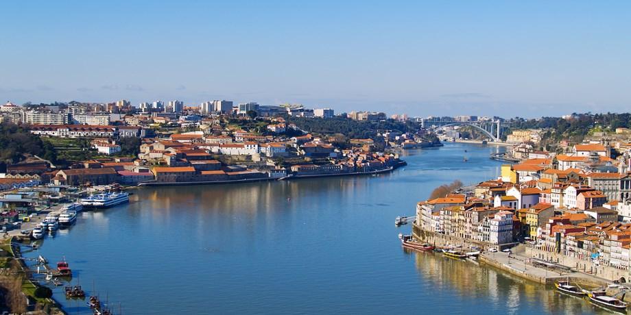 croisi res croisi res fluvialesdouro europe du sud portugal avril 2018 partir de 1380. Black Bedroom Furniture Sets. Home Design Ideas