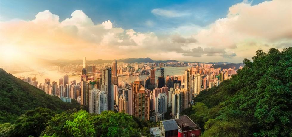 JUSQU'À -100€* Splendeurs de Chine & Extension sud de la Chine et Hong Kong