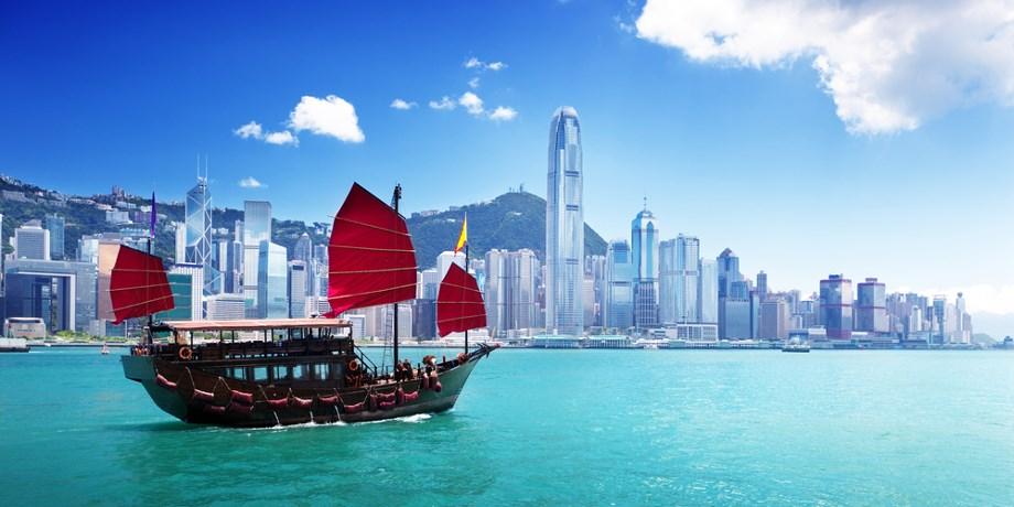 Profitez-en** jusqu'à -24 % ! Luxe de Chine, Circuit & Croisière 5* sur le Yang Tsé