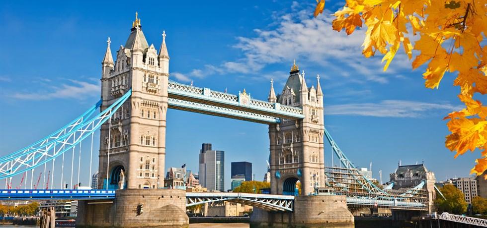 Hotel Pension Complete Londres