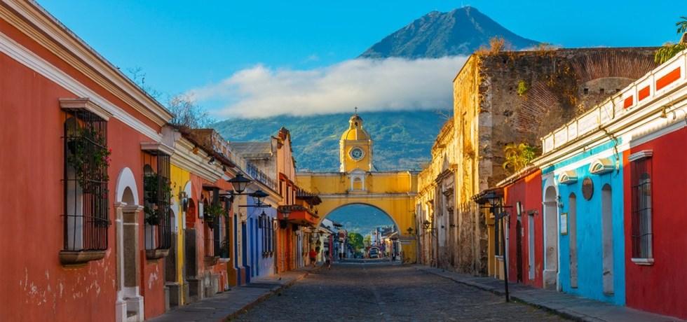 coutumes datant au Guatemala rencontres App Amérique du Sud