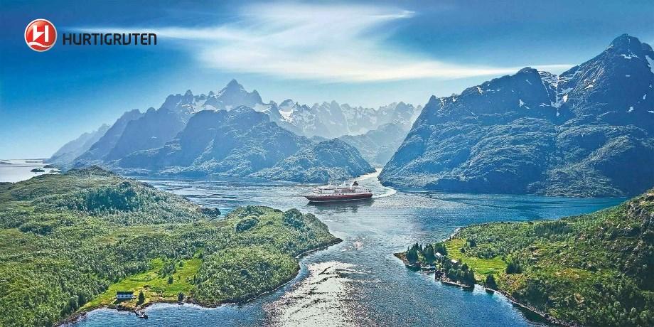 Islande Rive Gauche