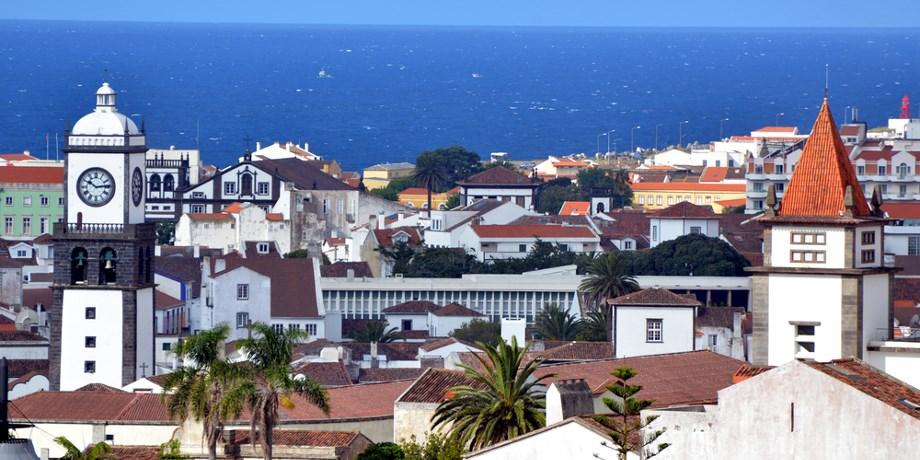 S jours circuits portugal octobre 2018 partir de 1599 for Sejour complet portugal