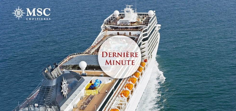 Jusqu'à -78% Au départ du Havre ! 12 jours Croisière Espagne, Hollande, Royaume-Uni