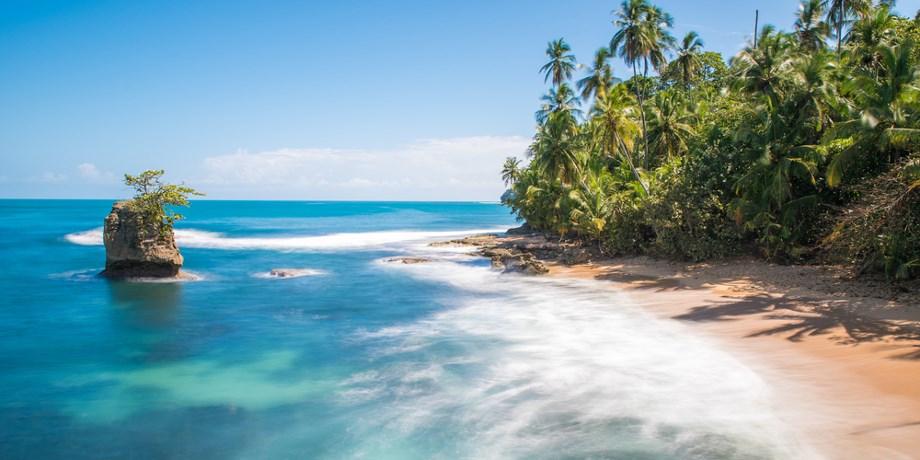 Réservez Tôt** -100 €/pers ! Costa Rica, le Paradis Tropical