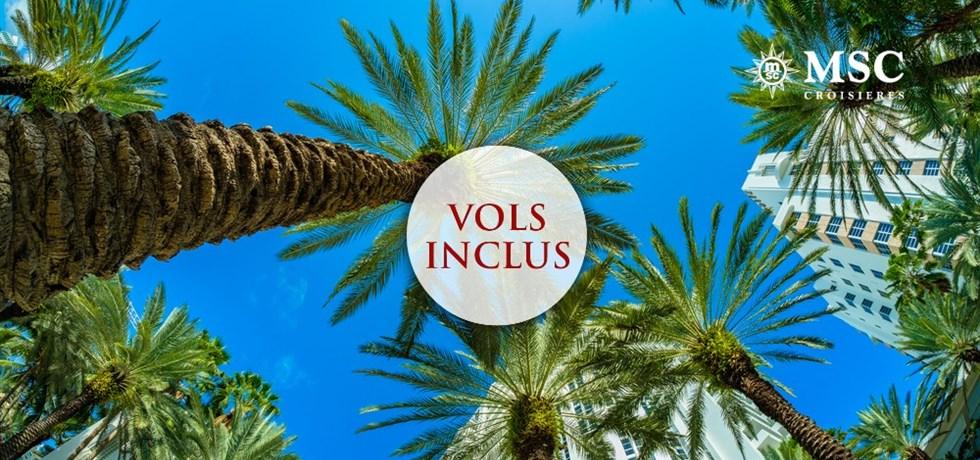 VOL OFFERT ! 21 jours Italie, Espagne, Portugal, Açores, Barbades, Martinique, St. Martin, Porto Rico, Miami