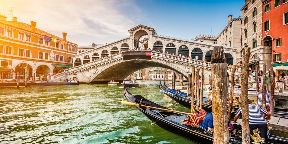 Vitesse datant de Venise ca