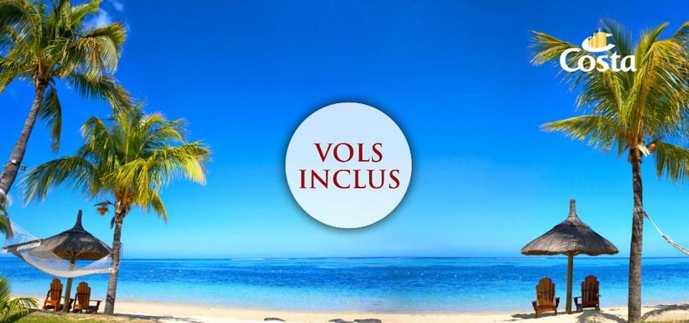 OFFRE WOW: Dès 1165€ avec Vol 22 jours Maldives, Oman, Israël, Jordanie, Grèce, Croatie, Italie