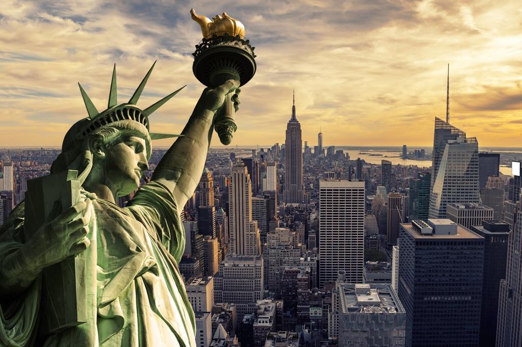 Vitesse datant NYC gratuit