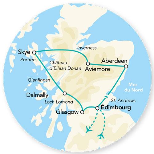 Vitesse datant de Glasgow meilleur site de rencontres Irlande du Nord