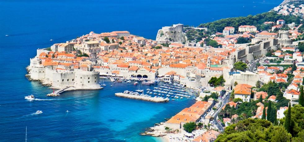 Merveilles Croates