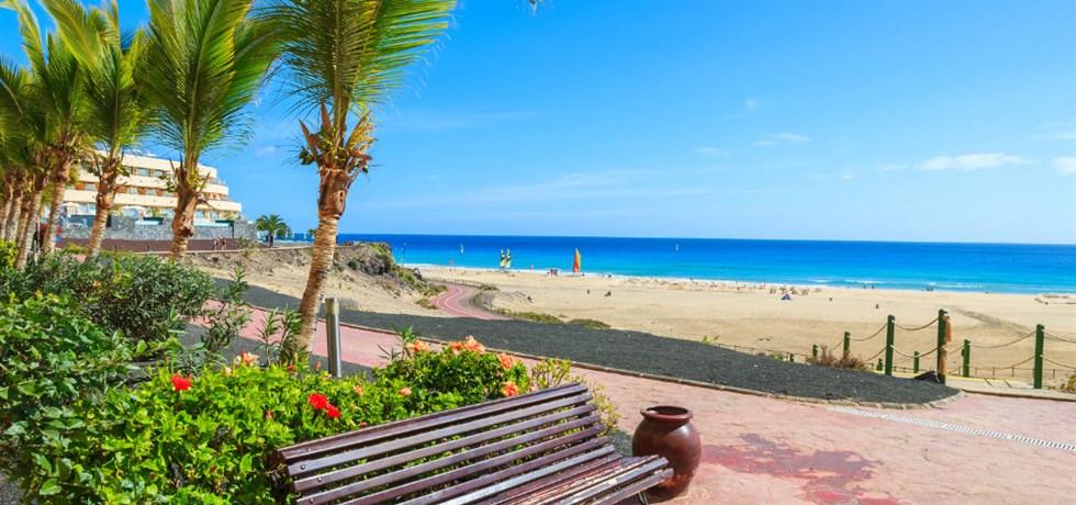 Club Marmara Fuerteventura BON PLAN