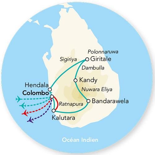 Sites de rencontres totalement gratuits au Sri Lanka