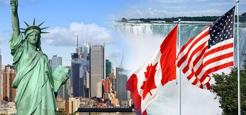 Programme rencontre du canada