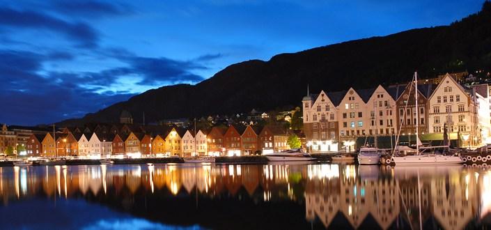 circuits grandiose fjords de norvege voyages rive gauche. Black Bedroom Furniture Sets. Home Design Ideas
