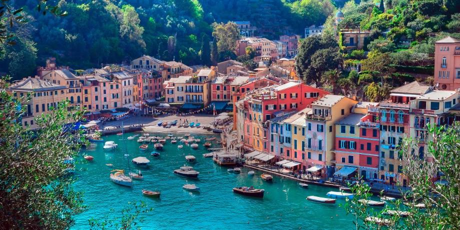 Hotel Aux  Terres En Italie