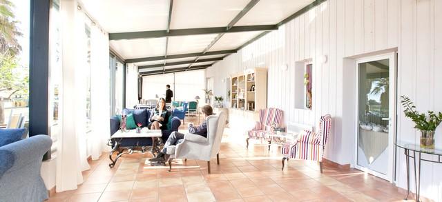 thalasso france novembre 2018 partir de 1539 voyages rive gauche. Black Bedroom Furniture Sets. Home Design Ideas