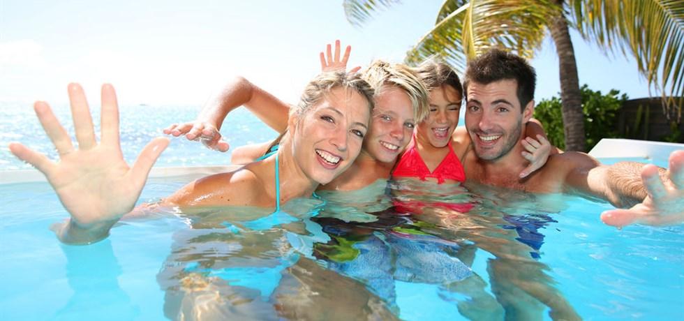 Djerba, Club Penelope Beach 4* Sup - 2 Semaines