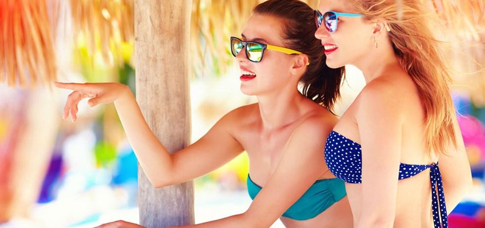 Rhodes Hôtel Lti Asterias Beach Resort 5* SUPER PRIX !