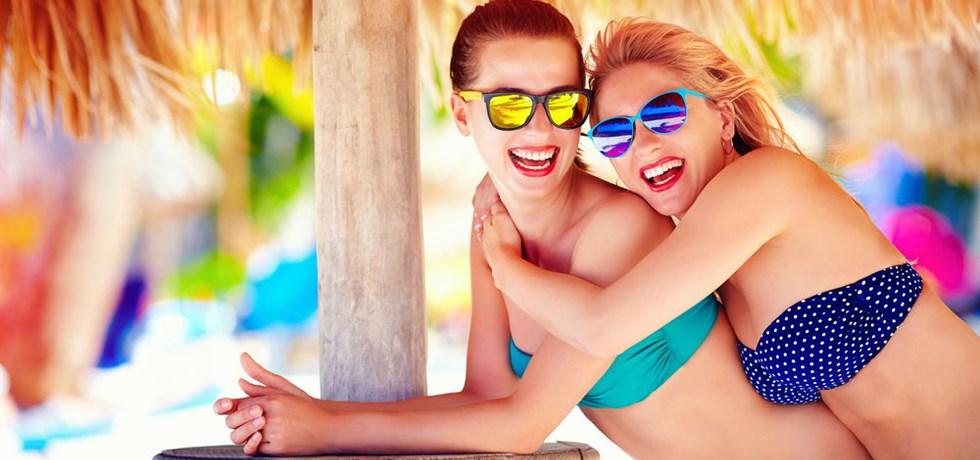 Djerba, Club Penelope Beach 4* Sup - 1 Semaine