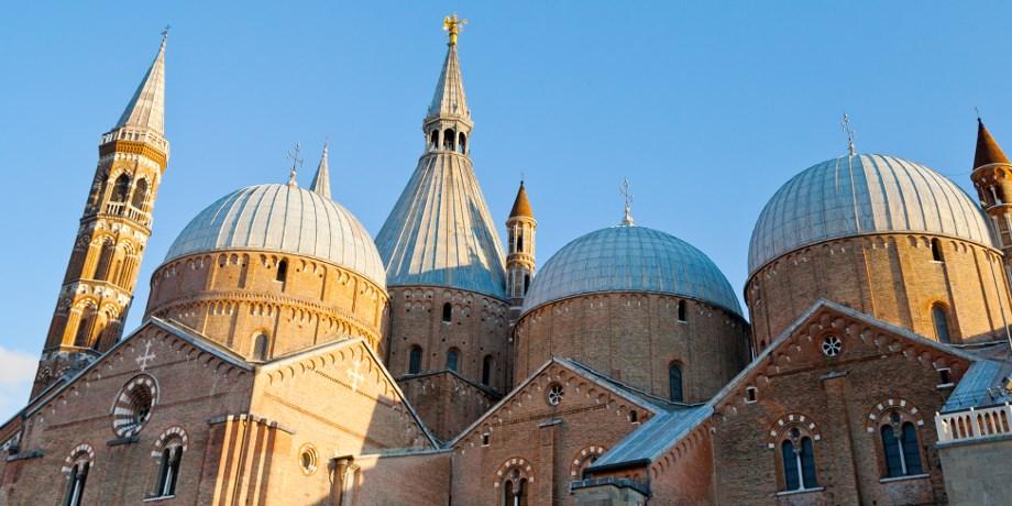 Circuits coup de coeur venise la toscane rome plus belle europe voyage plaisirs voyages - Coup de coeur air france ...
