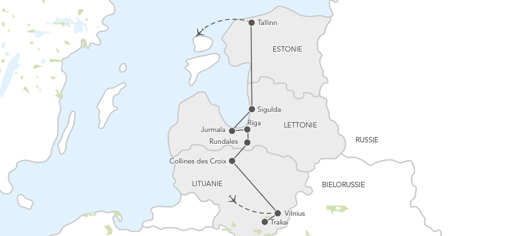 datant des pays baltes Jeux de rencontres gratuits sur iPhone