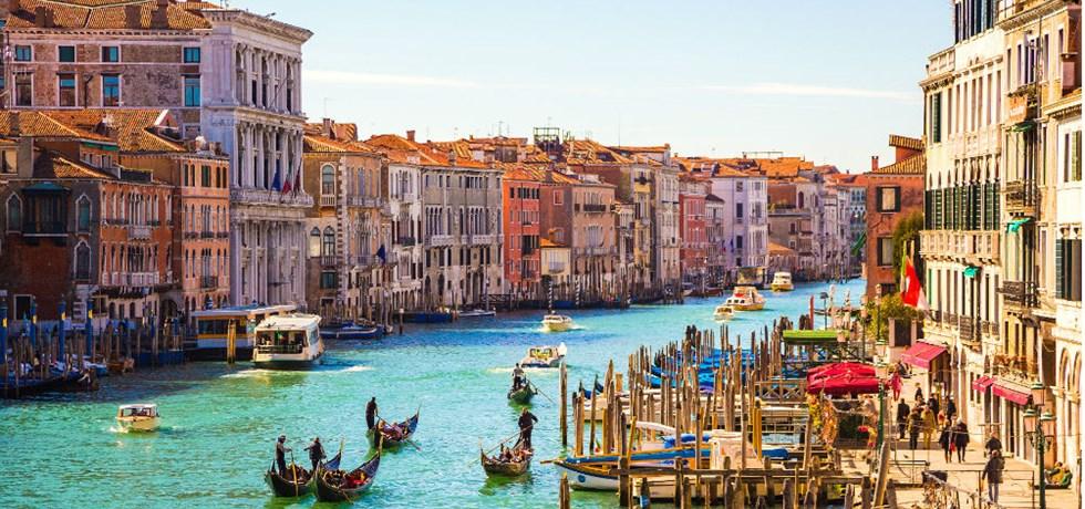 Evasion en Italie