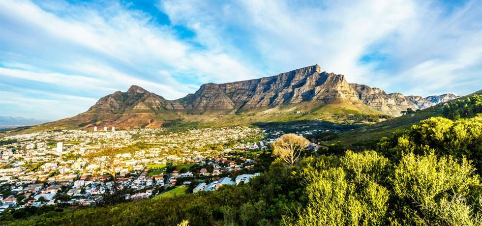gratuit afrikaans sites de rencontre en Afrique du Sud